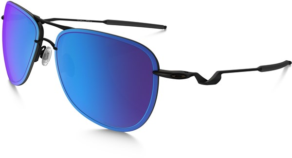 Image of Oakley Tailpin Polarized Sunglasses