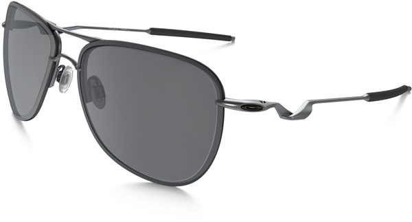 Image of Oakley Tailpin Sunglasses