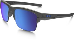 Image of Oakley Thinkink Sunglasses