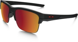 Image of Oakley Thinlink Polarized Sunglasses