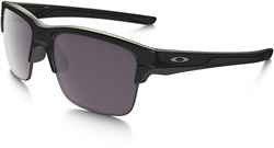 Image of Oakley Thinlink Prizm Daily Polarized Sunglasses