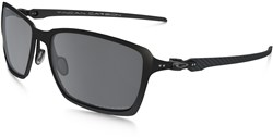 Image of Oakley Tincan Carbon Polarized Sunglasses