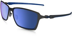 Image of Oakley Tincan Carbon Sunglasses