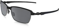 Image of Oakley Tinfoil Carbon Polarized