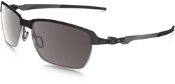 Image of Oakley Tinfoil Sunglasses