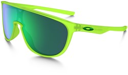 Image of Oakley Trillbe Sunglasses