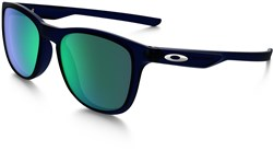 Image of Oakley Trillbe X Sunglasses