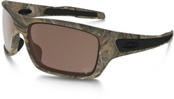 Image of Oakley Turbine Kings Camo Edition Sunglasses