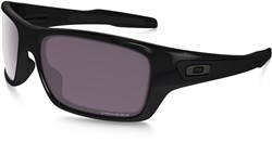 Image of Oakley Turbine Prizm Daily Polarized Sunglasses