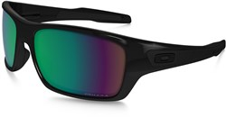 Image of Oakley Turbine Prizm H2O Shallow Polarized Sunglasses