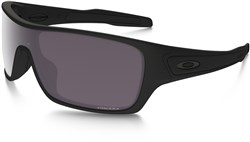 Image of Oakley Turbine Rotor Prizm Daily Polarized Sunglasses