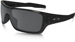 Image of Oakley Turbine Rotor Sunglasses