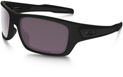 Image of Oakley Turbine XS Prizm Daily Youth Fit Sunglasses