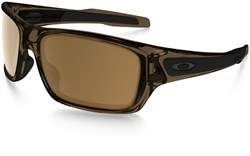 Image of Oakley Turbine XS Youth Fit Sunglasses