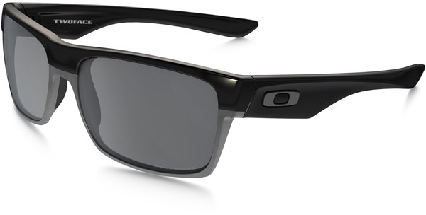 Image of Oakley Twoface Polarized Sunglasses
