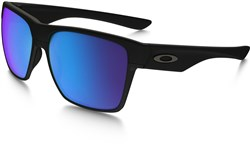 Image of Oakley Twoface XL Polarized Sunglasses