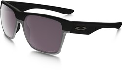 Image of Oakley Twoface XL Prizm Daily Polarized Sunglasses