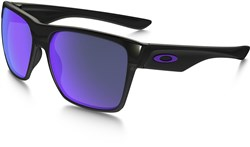 Image of Oakley Twoface XL Sunglasses