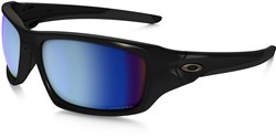 Image of Oakley Valve Prizm H2O Deep Polarized Sunglasses