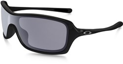 Image of Oakley Womens Break Up Sunglasses