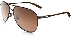 Image of Oakley Womens Daisy Chain Sunglasses