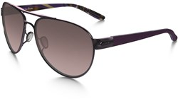 Image of Oakley Womens Disclosure Sunglasses