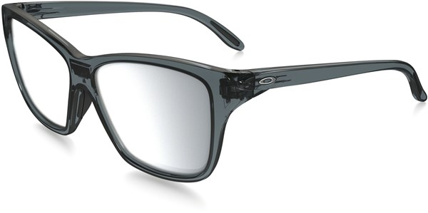 Image of Oakley Womens Hold On Sunglasses