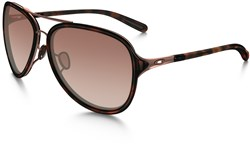 Image of Oakley Womens Kick Back Sunglasses