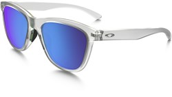 Image of Oakley Womens Moonlighter Sunglasses