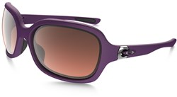 Image of Oakley Womens Pulse Sunglasses
