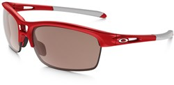 Image of Oakley Womens RPM Squared Sunglasses