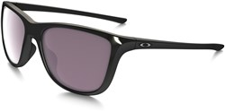 Image of Oakley Womens Reverie Prizm Daily Sunglasses