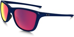 Image of Oakley Womens Reverie Prizm Road Sunglasses