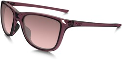 Image of Oakley Womens Reverie Sunglasses