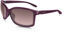 Image of Oakley Womens Step Up Sunglasses