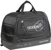 Image of Ogio Head Case Helmet Bag