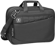 Image of Ogio Instinct Messenger Bag