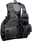 Image of Ogio MX Flight Vest