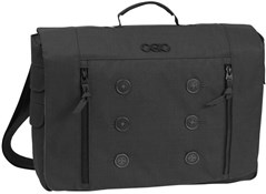 Image of Ogio Manhatten Womens Messenger Bag