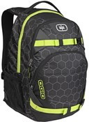 Image of Ogio Rebel Backpack
