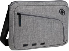 Image of Ogio Slim Sleeve Laptop Bag