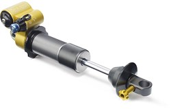 Image of Ohlins Racing Demo TTX Shock Absorber Rear Shock 2016