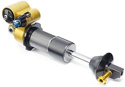 Image of Ohlins Racing Enduro 26/650B/29 Shock Absorber Rear Shock 2016
