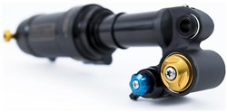 Image of Ohlins Racing STX22 Air - Enduro Rear Shock 2018