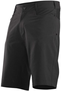 Image of One Industries Atom MTB Cycling Shorts