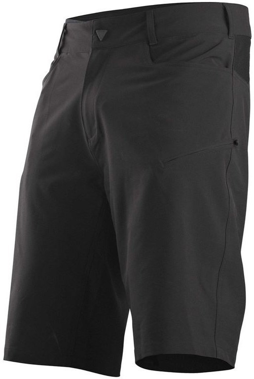 One Industries Atom MTB Cycling Shorts