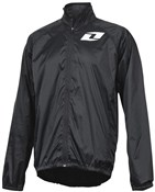 Image of One Industries Atom Packable Water Resistant Packable Cycling Jacket