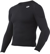 Image of One Industries Blaster Long sleeve Underlayer