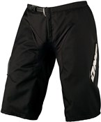 Image of One Industries Gamma DH Downhill MTB Cycling Shorts