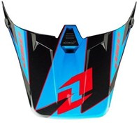 Image of One Industries Gamma Visor - Regime